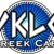 Kyklos Greek Cafe
