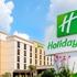 Holiday Inn
