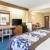 Sleep Inn & Suites Acme - Traverse City