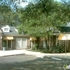 Studio Benton