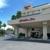 Hampton Inn-Tucson-North