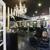 Goddess Beauty & Spa - A Full Service Beauty Salon