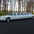 T-N-T Limousine Service LLC