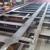 A Afordable Welding & Fabrication LLC