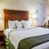 Quality Inn-Orlando-Altamonte