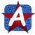 American Pie Title & Tag, LLC