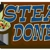 Texas T-Bone Steakhouse