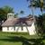 Hokuloa United Church Of Christ