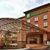 Holiday Inn Hotel & Suites STILLWATER - UNIVERSITY WEST