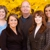 Scott Crafton Family Cosmetic Dentistry