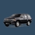 American Eagle Limousine Service