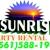 Sunrise Party Rental