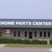 Engine Parts Warehouse Memphis