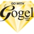 Gogel Car & Truck Rental