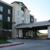 Holiday Inn Express & Suites Corpus Christi (North)