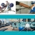 Legacy Commercial Cleaning llc