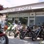 South Bay Cycles