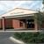Scott & White Family Medicine Clinic - Santa Fe