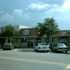 Davis Islands Pharmacy