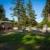 Long Beach RV & Camping Resort