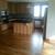Quality Hardwood Floors Inc.