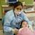 Precious Dental Care, Dr. Bhavsar Vaishali DDS