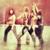 Crazy Sun Yoga & Fitness, LLC