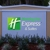 Holiday Inn Express & Suites FT. LAUDERDALE-PLANTATION