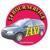 Port City Taxi Inc
