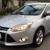 Cartag Auto Sales & Brokerage