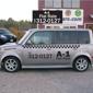 A-1 Flat Rate Taxi - Modesto, CA