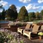 Mountain Road Resort - Stowe, VT