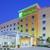Holiday Inn KEMAH (NEAR BOARDWALK)