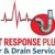 First Response Plumbing Sewer