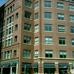 Spagnolo Gisness & Associates Inc