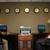 Hampton Inn Newark-Airport