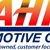 Rahimi Automotive Group