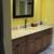 Versatile Improvements & Remodeling Inc
