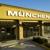 Munchen Motors