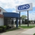 Lupo Chiropractic Life Center