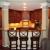 The Kitchen & Bath Showroom LLC
