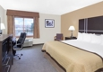 Baymont Inn & Suites - Green Bay, WI