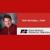 Farm Bureau Financial Services - Troy Mitchell
