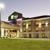 Holiday Inn Express & Suites CENTER