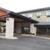 Holiday Inn Express & Suites Aurora - Naperville