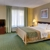Comfort Inn Capital Beltway/I-95 North