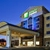 Holiday Inn Express & Suites STATESVILLE