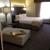 Holiday Inn EL PASO AIRPORT