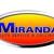 Miranda Auto Service