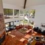Best Western Plus Inn Scotts Valley